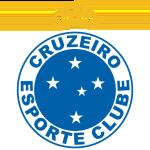 Cruzeiro EC Under 20