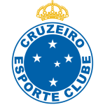Cruzeiro EC Badge