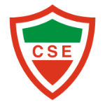 Card Stats for CS Esportivo