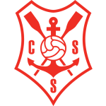 CS Sergipe Badge