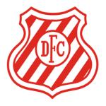 Democrata FC Under 20