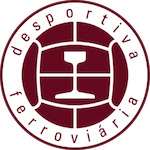 Desportiva Capixaba Badge
