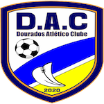 Dourados Atlético Clube logo