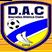 Dourados Atlético Clube Stats