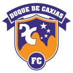 Corner Stats for Duque de Caxias FC