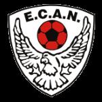 EC Águia Negra Badge