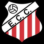 EC Comercial