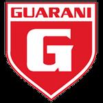 ECグアラニ