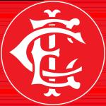 EC Internacional de Santa Maria logo
