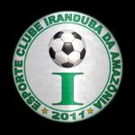 EC Iranduba da Amazônia