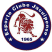 EC Jacuipense logo