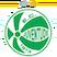 EC Juventude logo