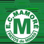 EC Mamoré stats
