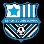 EC Olímpia