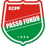 EC Passo Fundo