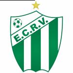 EC Rio Verde Badge