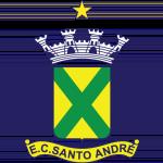 EC Santo André Under 20