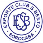 EC São Bento Under 20