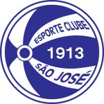 EC Sao Jose Porto Alegre