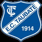 EC Taubaté Women