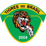 Corner Stats for EC Tigres do Brasil