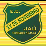 ECキンゼ・デ・ノヴェンブロ U-20