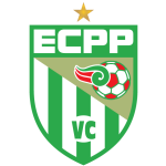 ECPP Vitoria da Conquista Badge