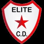 Elite Clube Desportivo
