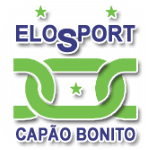 Elosport Capão Bonito