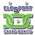 Elosport Capão Bonito Stats