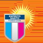 Espírito Santo FC