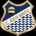 ECアグア・サンタ U-20