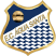 Esporte Clube Água Santa Under 20 Stats