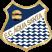 Esporte Clube Água Santa Stats