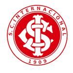 Esporte Clube Internacional SC Badge