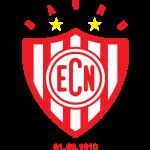 Esporte Clube Noroeste logo