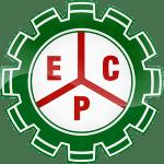 Esporte Clube Próspera Badge