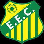 Estanciano EC