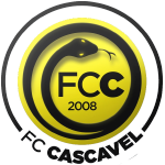 FC Cascavel Under 19