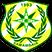 FC Samambaia Under 20 Stats