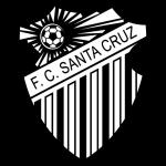 FC Santa Cruz do Sul