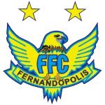 Fernandópolis FC Under 20