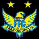 Fernandópolis Logo