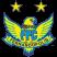 Fernandópolis FC logo