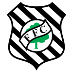 Card Stats for Figueirense FC