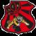 Flamengo Esporte Clube de Arcoverde Stats