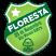 Floresta EC Stats