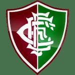 Fluminense EC