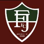 Fluminense FC de Joinville Badge