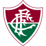 Fluminense FC Under 20 Badge